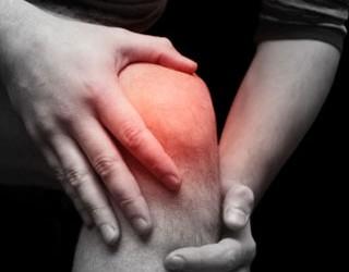 analize pt artrita reactiva